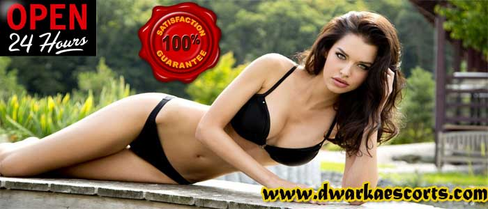 Call Girls in Mahipalpur