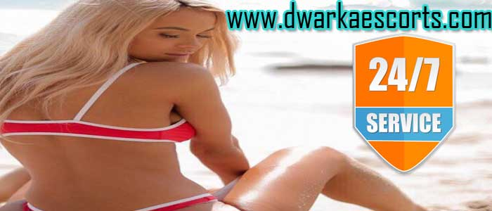 Call Girls in Vasant Kunj