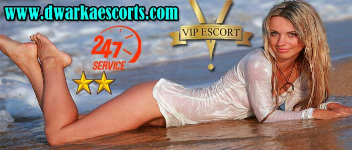 Escorts in Palam