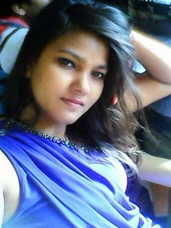 Top Escort girl sneaha in East of kailash