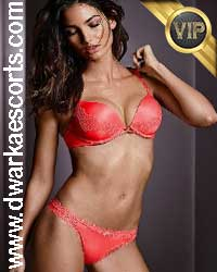 South Ex Escorts Service