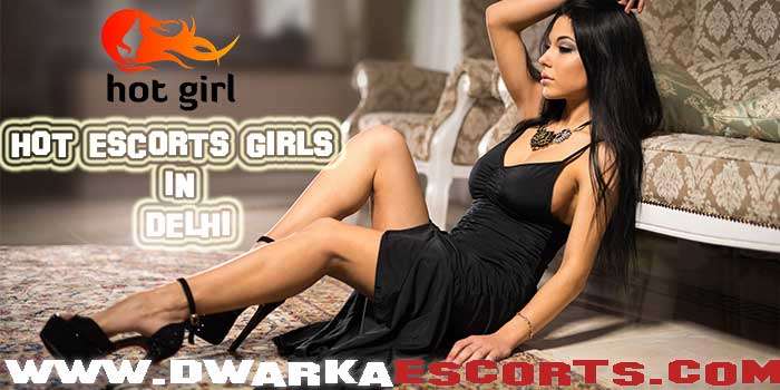 Escorts in Greater Kailash 1,2