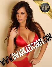 Call Girls in Najafgarh