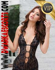 Escorts in Connaught Place