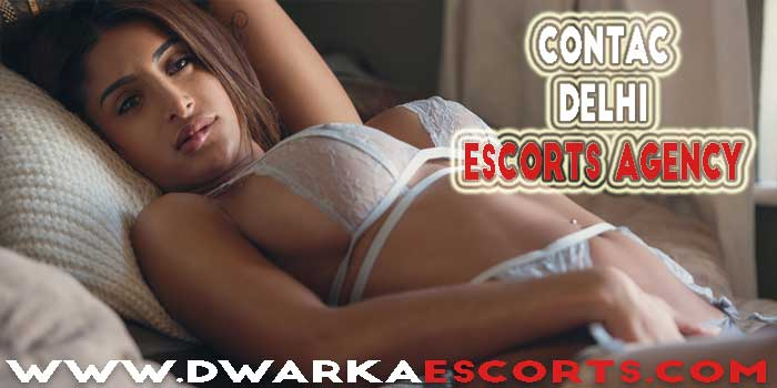 Independent Escorts in Goa