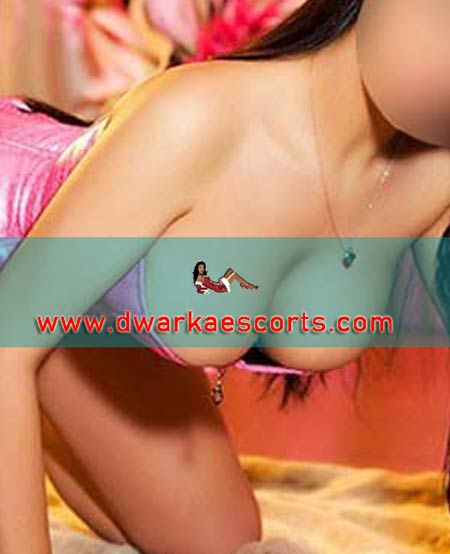 Fantasy foreigner Delhi Escorts
